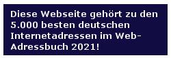 Empfohlene Website Kardiologie Köln