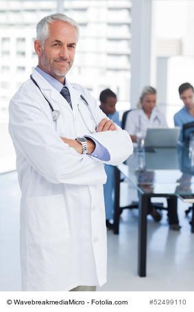 Kardiologie Bonn