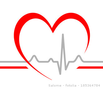 Herzklinik